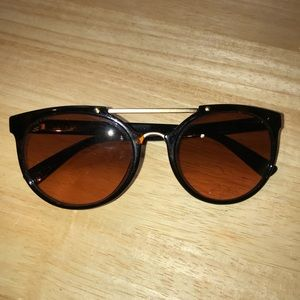 c0299abc84 Serengeti Accessories - Serengeti Lerici Driver Gradient Sunglasses